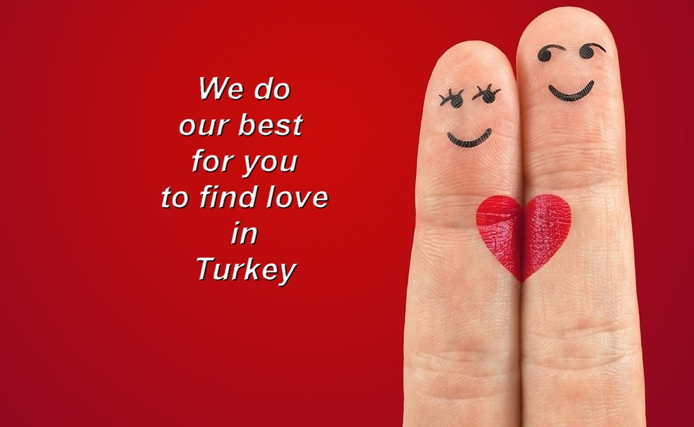 we_do_our_best_for_you_to_finf_love
