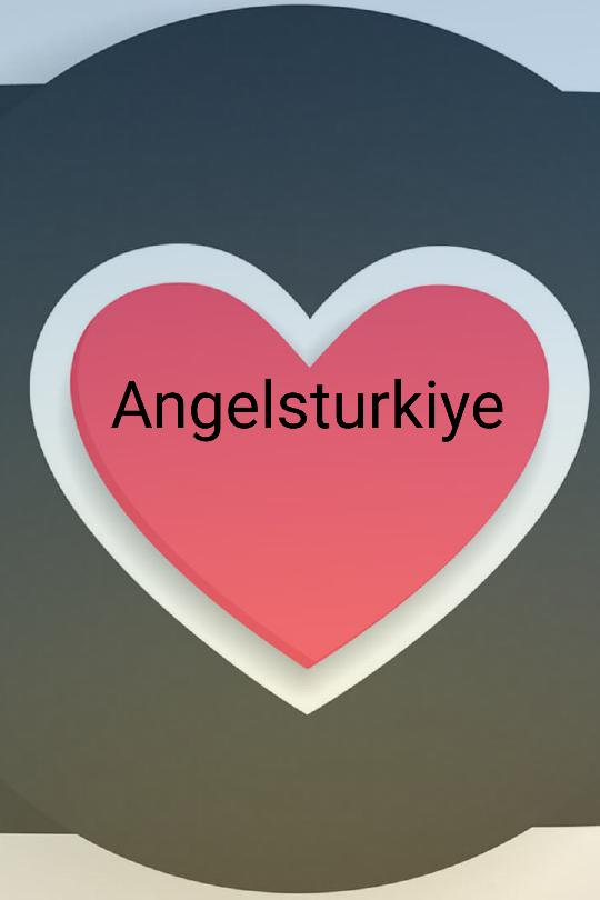 Kameralı gay sohbet sitesi AngelsTurkiye, Türkiyedeki eşcinsel erkeklerle kameralı görüşme yapabileceğiniz eşsiz bir platfrom. Üyelerimiz aynı anda çevrim olduklarında kişileri görerek ve duyarak iletişim kurmak sencede ilginç olmaz mı?