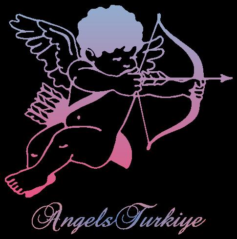 AngelsTurkiye eros
